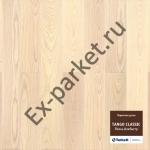Паркетная доска Tarkett (Таркетт), коллекция Tango Classic