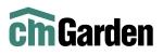 CM Garden