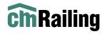 CM Railing