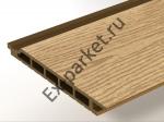 Фасадные панели Woodvex
