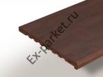 Ступени Woodvex