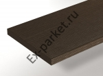 Заборный профиль (штакетник) Woodvex