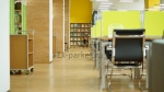Кварцвиниловая плитка DeART Floor (ДеАРТ Флоор)
