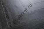 Aquafloor коллекция Parquet Plus