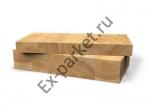 Мебельный щит из лиственницы