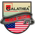 AMERICAN COLLECTION