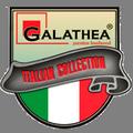 ITALIAN COLLECTION