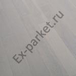 Паркетная доска Galathea, коллекция ITALIAN