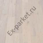 Паркетная доска Galathea, коллекция AMERICAN