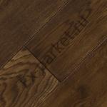 Массивная и инженерная доска Вечео, коллекция Натурель