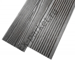 Террасная доска UnoDeck Solid 154х20 мм