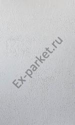 Пробковые настенные плитки CorkArt