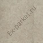 Виниловые полы Moduleo, коллекция Transform