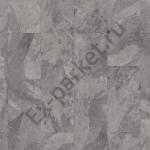 Виниловые полы Moduleo, коллекция Impress