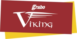 GRABO VIKING