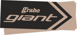 GRABO GIANT