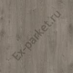 Ламинат AGT, коллекция Effect Elegance / Premium