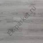 Кварцвиниловая плитка DeART Floor, коллекция LITE