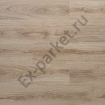 Кварцвиниловая плитка DeART Floor, коллекция OPTIM