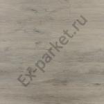 Кварцвиниловая плитка DeART Floor, коллекция STRONG