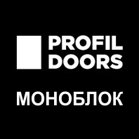 Буклет - Моноблок EXPORT & REVERSE