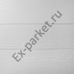 Цементно-минеральные фасадные панели CM Bord