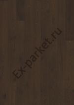 Паркетная доска Карелия, коллекция Midnight