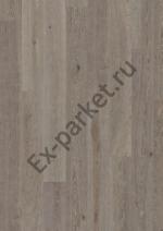Паркетная доска Карелия, коллекция Impressio
